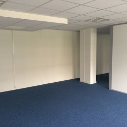 Location Bureau Le Chesnay 185 m²