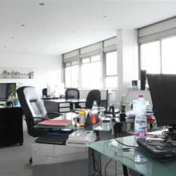 Vente Bureau Rueil-Malmaison 189 m²