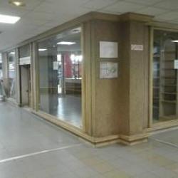 Location Bureau Cagnes-sur-Mer 49,5 m²