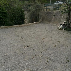 Location Terrain Colomars 150 m²