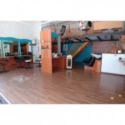 Vente Local commercial Sète 0 m²