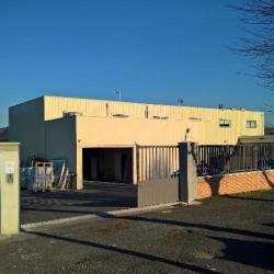 Vente Bureau Villecresnes 354 m²