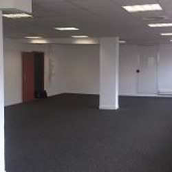 Location Bureau Nice 339 m²