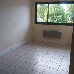 Vente Bureau Civrieux-d'Azergues 39 m²