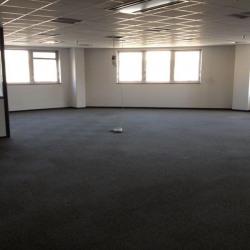 Location Bureau Marseille 10ème 637 m²