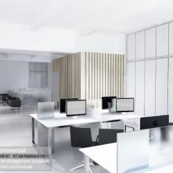Vente Bureau Paris 11ème 383 m²