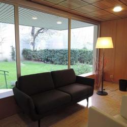 Location Bureau Rueil-Malmaison 158 m²