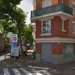 Vente Bureau Issy-les-Moulineaux 90 m²