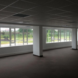 Location Local commercial Metz 116 m²