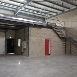 Location Local d'activités Thorigny-sur-Marne 200 m²
