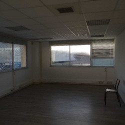 Location Bureau Montpellier (34670)