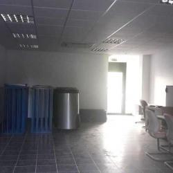 Location Local commercial Villeurbanne 80 m²