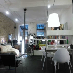 Location Boutique Paris 4ème 4