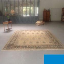 Vente Local d'activités Bidart (64210)
