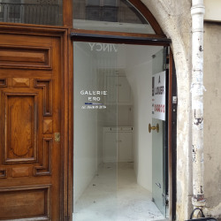 Location Local commercial Paris 6ème 5 m²