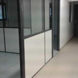 Location Bureau Villiers-sur-Marne 250 m²