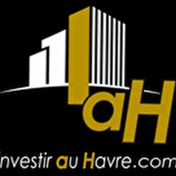 Vente Bureau Le Havre 60 m²