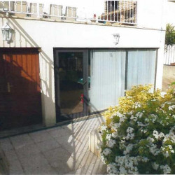 Location Bureau Vitry-sur-Seine 39,5 m²