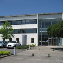 Location Bureau Saint-Herblain 958 m²