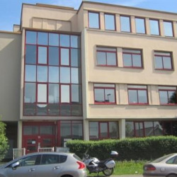 Location Bureau Gennevilliers 618 m²