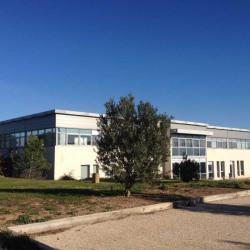 Location Bureau Aix-en-Provence 371,78 m²