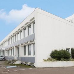 Location Bureau Toulouse 10 m²