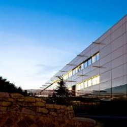 Location Bureau Chavanod 1684 m²