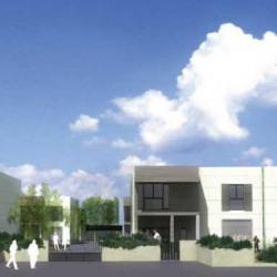 Vente Local d'activités Bussy-Saint-Georges 315 m²