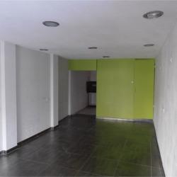 Vente Local commercial Agde 38 m²