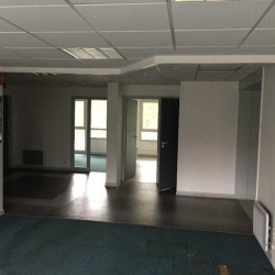Location Bureau Cran-Gevrier 147 m²