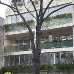 location Appartement 1 pièce Fontenay-Aux-Roses