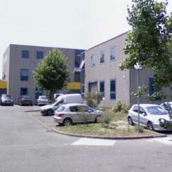 Location Local d'activités Ris-Orangis (91130)