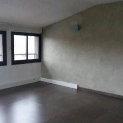 Vente Bureau Muret 225 m²