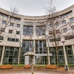 Location Bureau Rueil-Malmaison (92500)