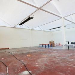 Location Local d'activités Bobigny 450 m²