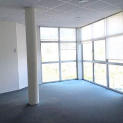 Location Bureau Toulouse 110 m²