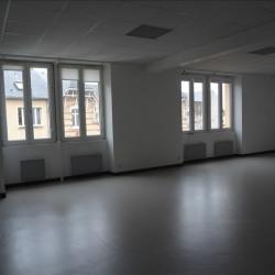 Vente Local commercial Châteauroux 83 m²