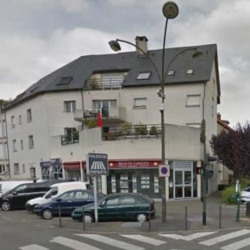 Location Bureau Le Chesnay (78150)