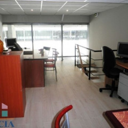 Vente Local commercial Montpellier 0 m²