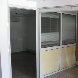 Location Local commercial Royat 46 m²
