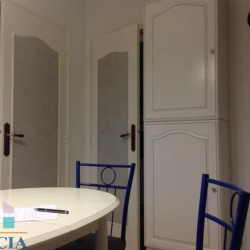 Vente Terrain Boutancourt 0 m²