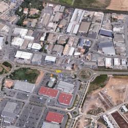 Vente Local d'activités Agde 393 m²