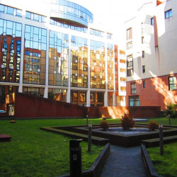 Vente Bureau Toulouse 139 m²