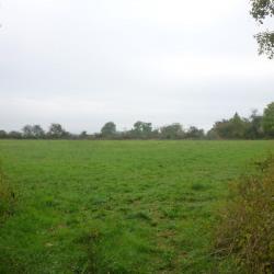 Terrain  de 699 m²  La Loubière  (12740)