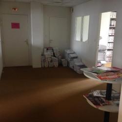 Vente Bureau Saint-Grégoire 147 m²