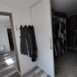 Vente Bureau Montceau-les-Mines 850 m²