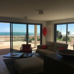 photo immobilier neuf Narbonne Plage