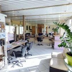 Fonds de commerce Bien-être-Beauté Limeil-Brévannes