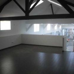 Location Local commercial Villemomble 400 m²