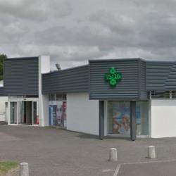 Vente Boutique Saint-Lô